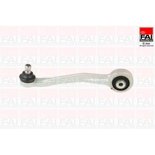 Front Left FAI Wishbone Suspension Control Arm SS8165 for Audi A7 3.0 Litre Petrol (07/14-04/18)