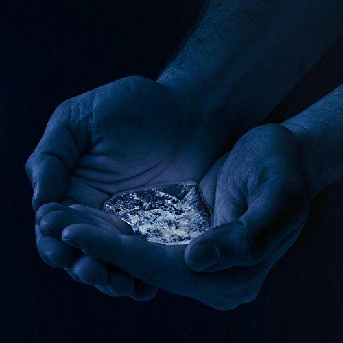 Jean-Michel Blais - Dans ma main [CD]