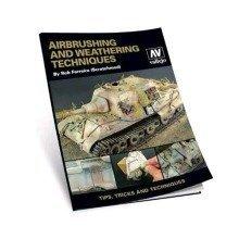 Wargame Magazines & Rulebooks