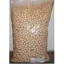 5 kg COCONUT 15 mm boilies