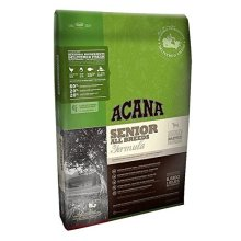 Acana Senior Dog Food, 6 kg