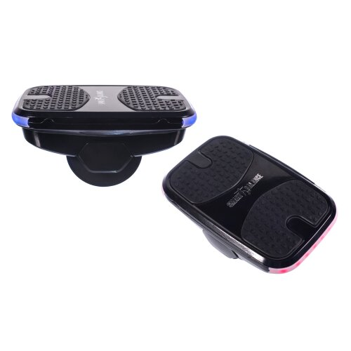 HoverShoes Electric, Smart Balance ™, power 250 W, range up to 10 km, top speed up to 12 km / h
