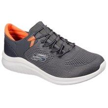 Skechers Ultra Flex 2.0 Kerlem 232108  / Orange