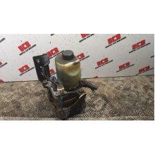 Ford Focus 1.6 Tdci 2008-2012 Power Steering Pump  4m513k514ca - Used