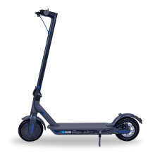 Right Choice Electric Scooter Foldable 8.5 Tires _ Bluetooth _Long-range Battery_Ultra-Lightweight