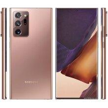 Samsung Galaxy Note20 Ultra 5G Dual Sim | 256GB | 12GB RAM