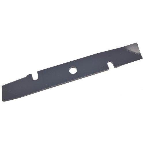 """Flymo RE300 (9643011-25) Lawnmower 30cm (12"""") Metal Blade"""
