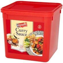 Batchelors Curry Sauce Mix - 1x2.5kg
