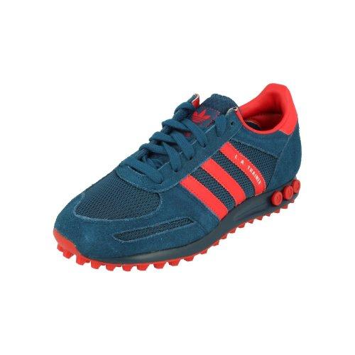 adidas originals running trainers