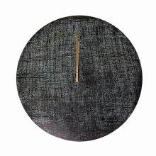 CC Eris Wall Clock