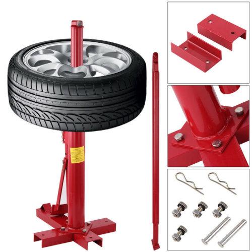Tyre Changer Wheel Mount Tire Car/Motorbike Manual Portable Machine