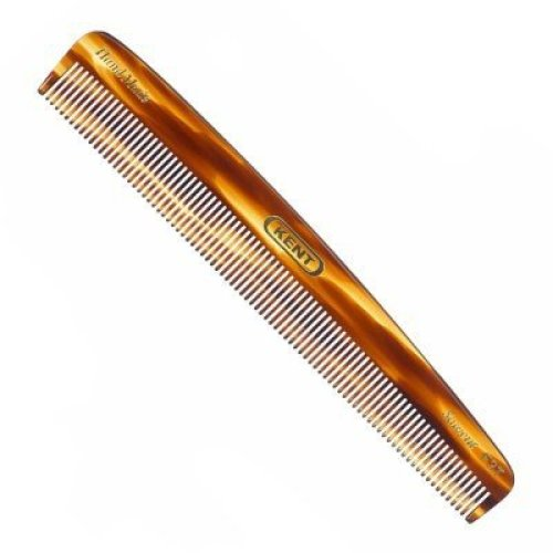 Kent F3T The Hand Made All Fine Dressing Comb 160Mm 6 25 Inch