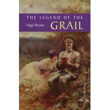 The Legend of the Grail (58) (Arthurian Studies) - Used