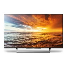 "SMART TV SONY KDL32WD753 32"" FULL HD LED WIFI BLACK"