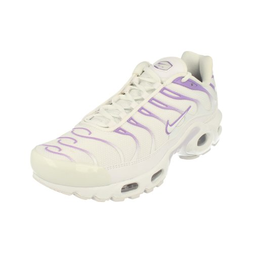 Nike Womens Air Max Plus Running