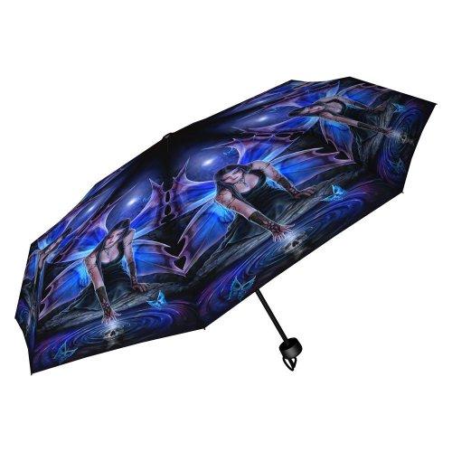 Anne Stokes - Immortal Flight Umbrella