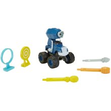 Blaze and the Monster Machines Fisher-Price Cannon Blast Crusher