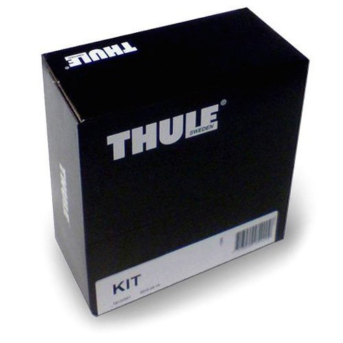 Thule KIT1710 Roof Rack Mounting Kit