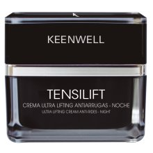 Tensilift Ultralifting Anti Wrinkle Night Cream 50 ml / 1.7 fl.oz.