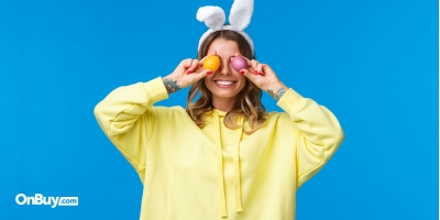 Extreme Easter Egg Hunts For Adults