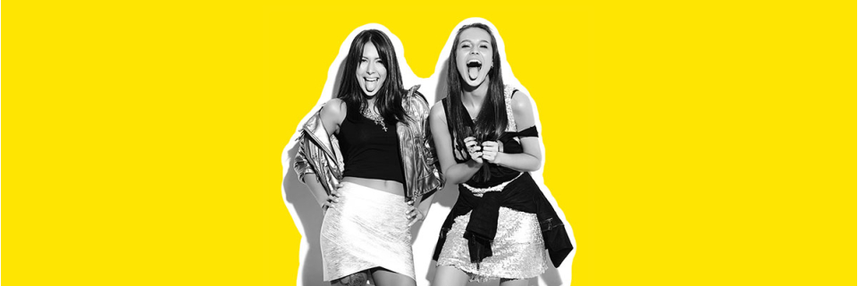 Get To Know Your Flatmates During Freshers Week
