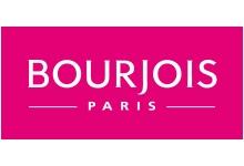 Bourjois Primer
