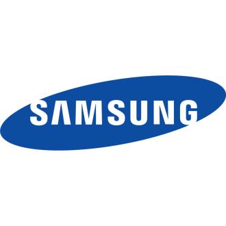 Refurbished Samsung Phones