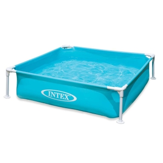 Swimming Pools & Swimming Pool Accessories