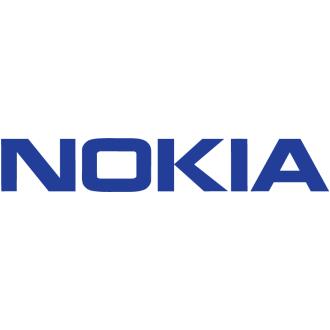 Used Nokia Phones