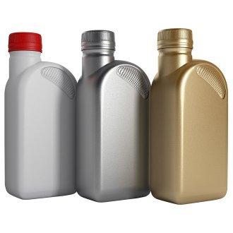 Motor Oils, Lubricants & Antifreeze