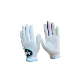 Girls Activewear Gloves