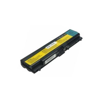 Laptop Batteries