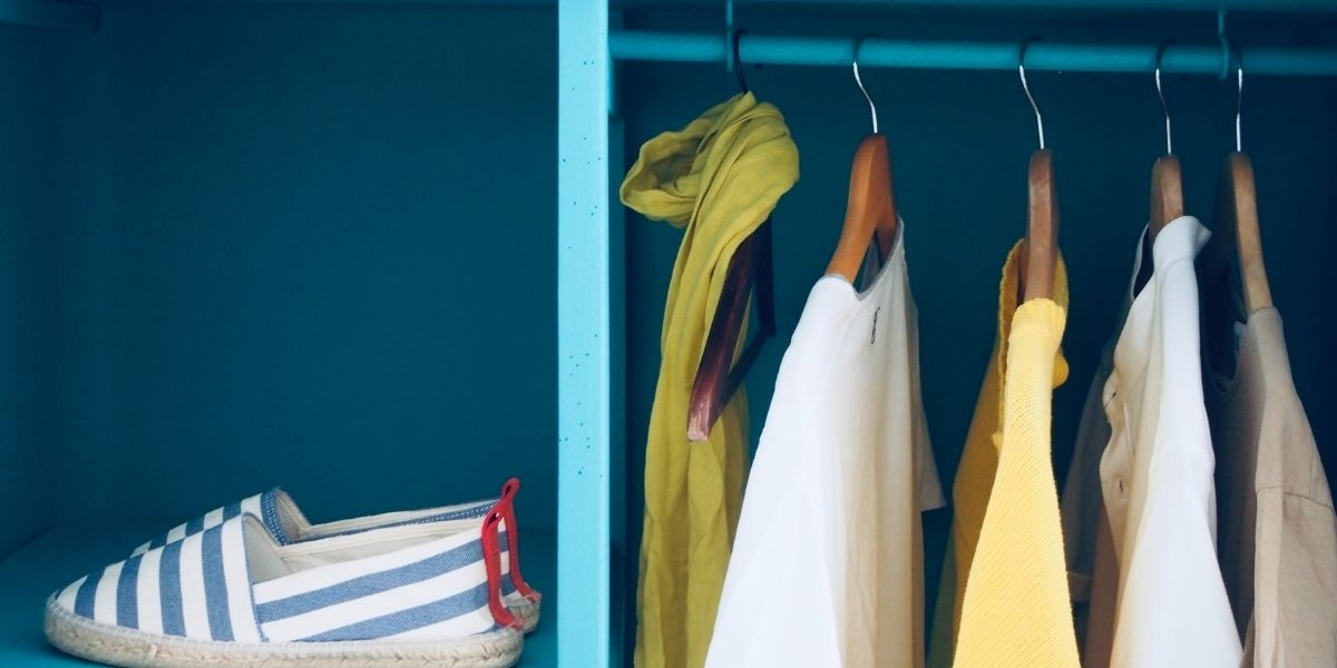 Everything You Could Ever Need To Know About Sliding Wardrobes
