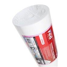 Erfurt 4mm Insulated Lining Paper 10m