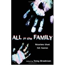 All in the Family - Used