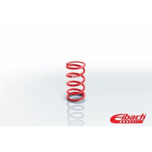 Eibach 0950.500.0750 Conventional Front Coil Spring - 750 lbs - 3.99 x 9.5 x 5 in.