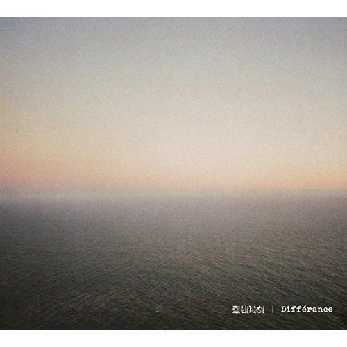 Jambinai - Differance [CD]