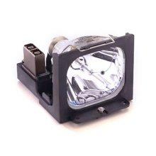 Diamond Lamps 456-8948 275W UHB projector lamp
