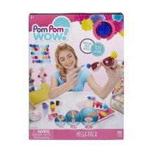 Pom Pom Wow Mega Pack