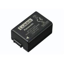 Panasonic DMW-BMB9EAccu DMW-BMB9E, Lithium-Ion