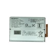 Genuine Sony Xperia XA2 - 3300mAh Battery - 1309-2682