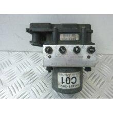2008 HYUNDAI SANTA FE ABS PUMP/MODULATOR/CONTROL UNIT 58910-2B300 - Used