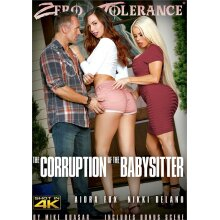 Corruption Of The Babysitter