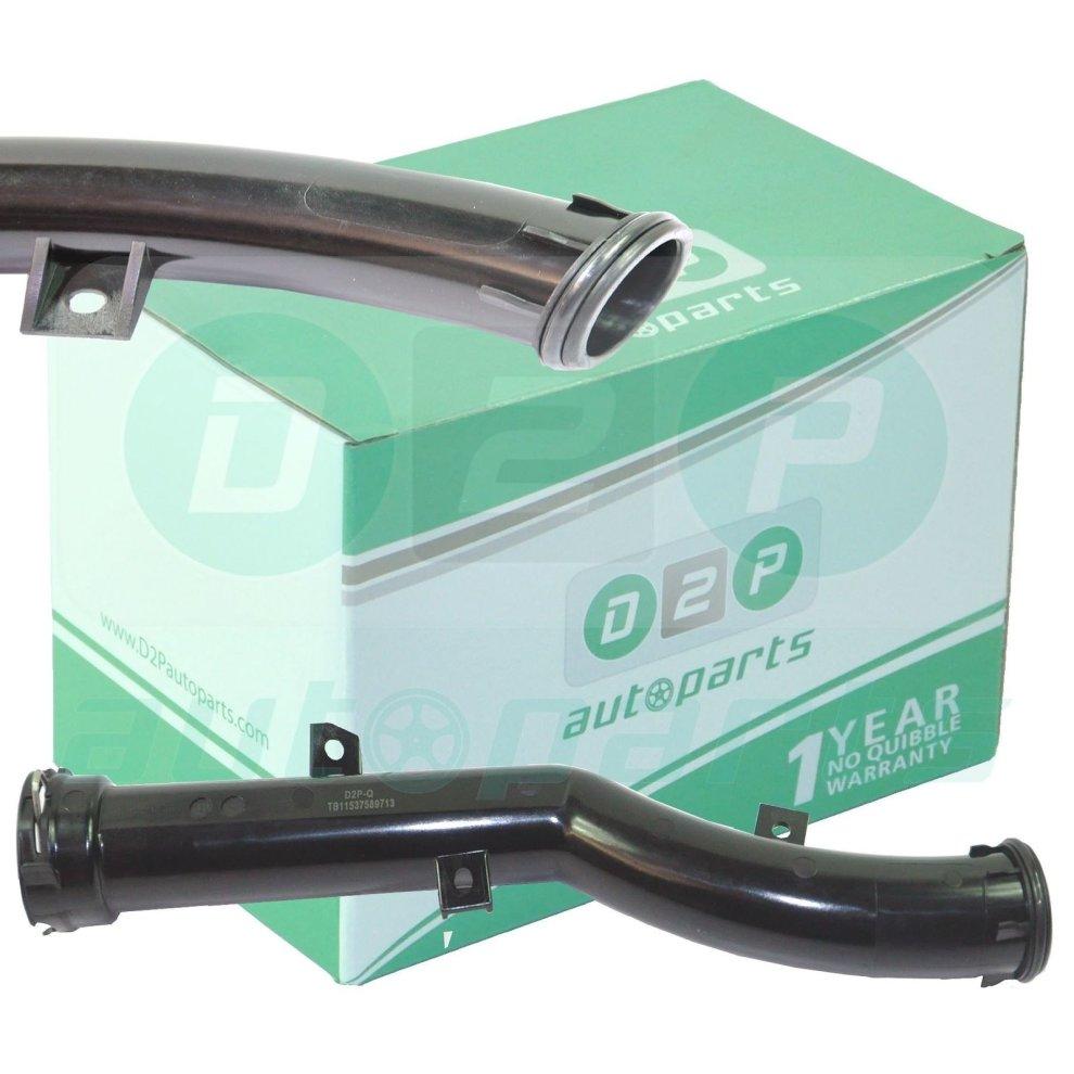 COOLANT WATER HOSE PIPE 11537589713 FOR BMW MINI COOPER R55 R56 R57 R58 R59