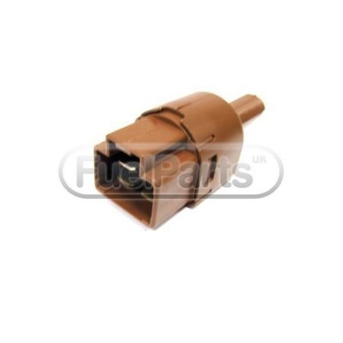 Brake Light Switch for Nissan Micra 1.2 Litre Petrol (11/07-06/10)