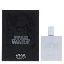 Star Wars Galaxy Eau de Parfum 50ml Spray