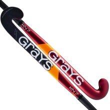 Grays KN7 Probow Hockey Stick (2020/21)