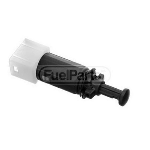 Brake Light Switch for Vauxhall Movano 3.0 Litre Diesel (01/04-12/06)