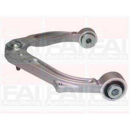 Front Left FAI Wishbone Suspension Control Arm SS2878 for Alfa Romeo 159 2.0 Litre Diesel (11/10-08/12)