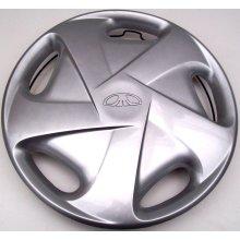 Daewoo Matiz Genuine New Wheel Trim Cover 96278993